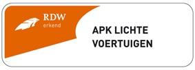 Herschaalde kopie van APK